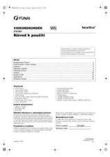 Buy Funai 27-MANUAL-DEV41-041118(PAL) Operating Guide by download #161030