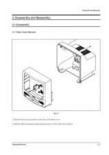 Buy Samsung TB331VDT1S XEC41226106 Manual by download #166008