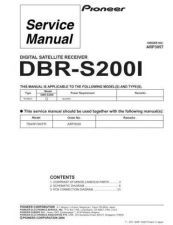 Buy PIONEER A3057 Service Data by download #152382
