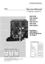 Buy GRUNDIG 041 6200 by download #125870