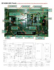 Buy DAEWOO DP-42SM Manual by download #183911