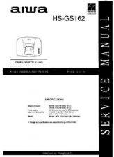 Buy AIWA 996614370I Manual by download #181563