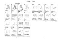 Buy Sharp VCA36HM-018 Service Schematics by download #158177