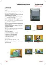 Buy Philips CM25 p17 Service Schematics by download #157037