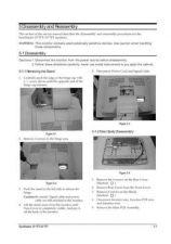 Buy Samsung LXB550SN XAA10029106 Manual by download #164305
