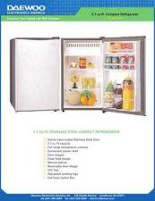 Buy Daewoo FR-2703 Manual by download Mauritron #184402