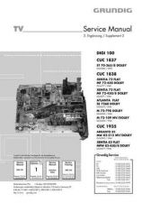 Buy Grundig 030 5200 Manual by download Mauritron #185311