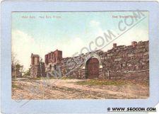 Buy CT East Granby Main Gate New Gate Prison ct_box2~633