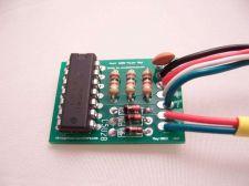 Buy Atari 2600 Pause Mod Upgrade Kit - DIY