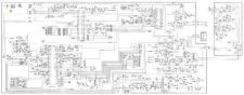 Buy Harwood HTF 9804T Schematics plus by download #150898