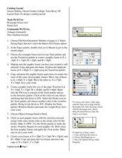 Buy DAEWOO CATALOG Manual by download #183705