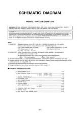 Buy Toshiba 42WH18P-defconver 2 2 Manual by download #170631