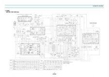 Buy DAEWOO MI218M001 6C Manual by download Mauritron #184855