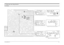 Buy Samsung MM16LC ABSTN011107 Manual by download #164635