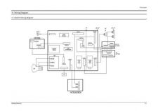 Buy Samsung TB531VCT1X XSA50033115 Manual by download #166027
