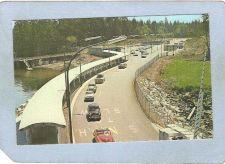 Buy CAN Swartz Bay Postcard B C Ferries Terminal can_box1~79