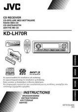 Buy JVC 49803IDA Service Schematics by download #121261