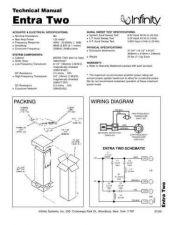 Buy HARMAN KARDON RS 6 KAPPA TS Service Manual by download #142940