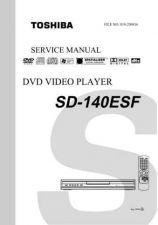 Buy Sanyo SD130 1 CD Manual by download #175384