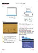 Buy Philips M30 105B2 GS3 P04 INSTALL Service Schematics by download #157213