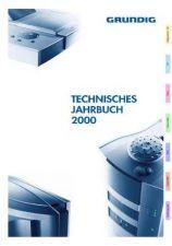 Buy GRUNDIG JB00 D by download #126261