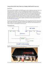 Buy ELECRAFT K2&MMT144 by download #120114