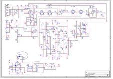 Buy HARMAN KARDON L71 TS Service Manual by download #142669