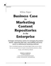 Buy DAEWOO MKTG CONTENT REPOSITORIES Manual by download Mauritron #184904