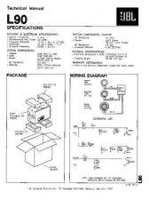 Buy HARMAN KARDON HLS615 TS Service Manual by download #142467