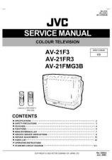 Buy JVC 52024 Service Schematics by download #122232