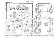 Buy Sharp VCH88HM-003 Service Schematics by download #158634