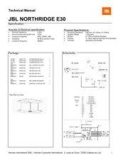 Buy HARMAN KARDON ATX-40 TS Service Manual by download #142050
