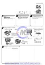 Buy Sharp AM300186 Manual by download #179244