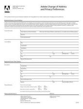 Buy DAEWOO CHGOFADD Manual by download #183716