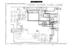 Buy Sharp VCA140HM-009 Service Schematics by download #158073
