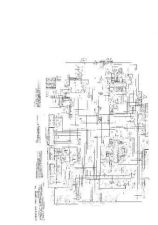 Buy Toshiba 32a62 ownman Manual by download #170421