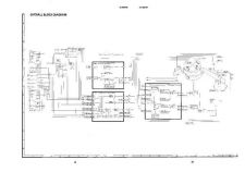 Buy Sharp VCH89HM-002 Service Schematics by download #158656