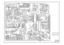 Buy Hyundai 5N11 CIRCUIT Manual by download Mauritron #184728