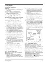 Buy Samsung CSH7839T XAA10029102 Manual by download #164181