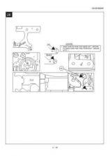 Buy Sharp 444 CDDV600W P41-50 Manual by download #178494