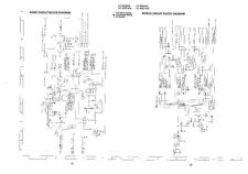 Buy Sharp VCM26HM-011 Service Schematics by download #158795