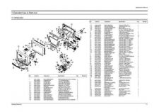Buy Samsung SP403JHARX NWTSMSC110 Manual by download #165649