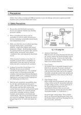 Buy Samsung SP61J5HFX BWTSMSCE02 Manual by download #165737