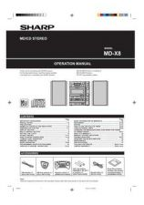 Buy ABBA MDX8 by download #125111