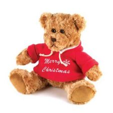 Buy Noel The Christmas Bear