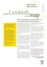 Buy DAEWOO LAMBETH BC Manual by download Mauritron #184750