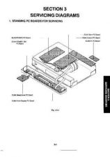 Buy Sanyo SD248ESF2 GR Manual by download #175440
