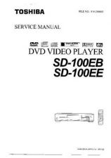 Buy Sanyo SCX2200 Manual by download #175344