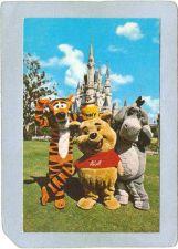 Buy FL Orlando Amusement Park Postcard Walt Disney World Fantasyland A Hunny O~266