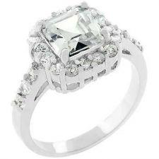 Buy Fashion Princess Ring (size: 05)